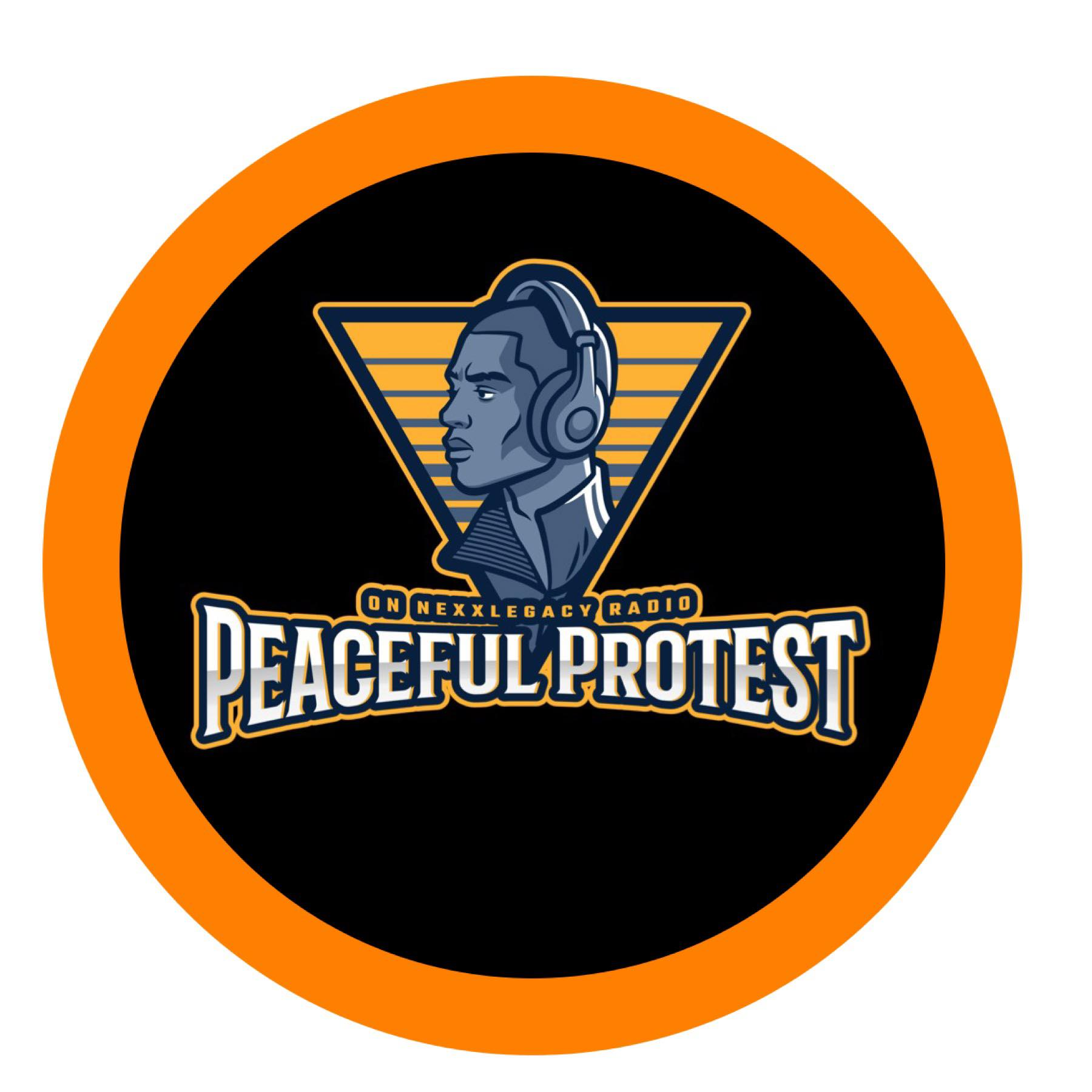 Peaceful Protest