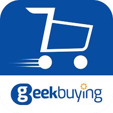 Geek Buying